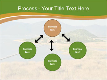 0000083709 PowerPoint Template - Slide 91