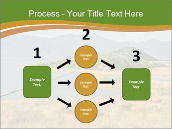 0000083709 PowerPoint Template - Slide 92