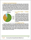 0000083709 Word Templates - Page 7