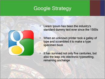 0000083710 PowerPoint Templates - Slide 10