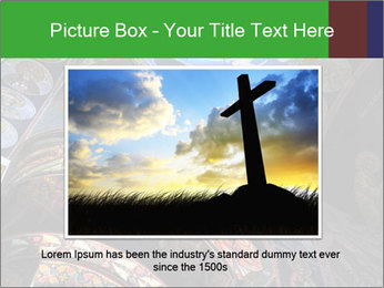 0000083710 PowerPoint Template - Slide 15