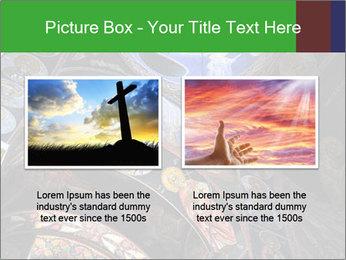0000083710 PowerPoint Template - Slide 18