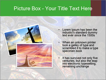 0000083710 PowerPoint Templates - Slide 20