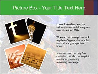 0000083710 PowerPoint Template - Slide 23