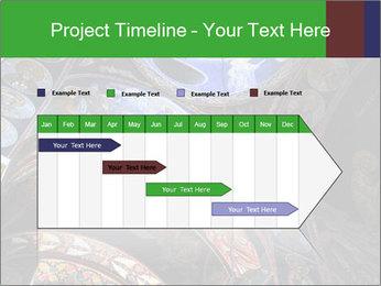 0000083710 PowerPoint Templates - Slide 25