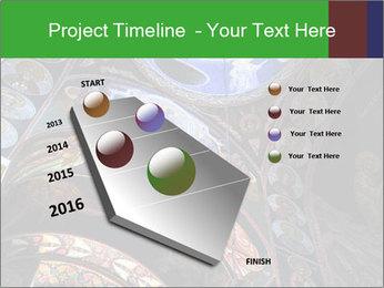 0000083710 PowerPoint Template - Slide 26