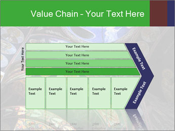 0000083710 PowerPoint Templates - Slide 27
