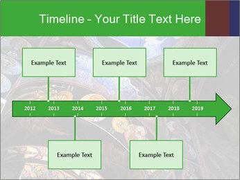 0000083710 PowerPoint Template - Slide 28