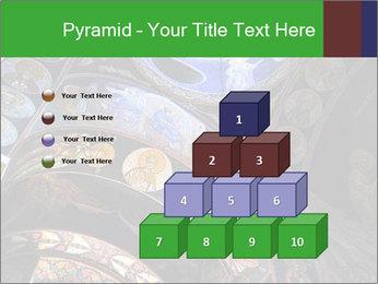 0000083710 PowerPoint Templates - Slide 31