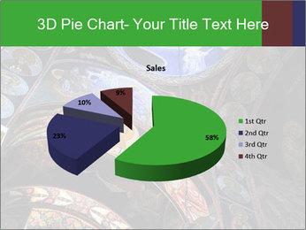 0000083710 PowerPoint Templates - Slide 35