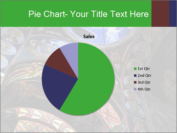 0000083710 PowerPoint Template - Slide 36