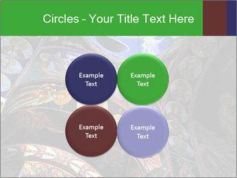 0000083710 PowerPoint Template - Slide 38