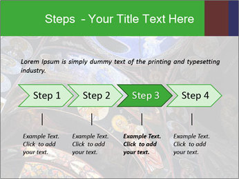0000083710 PowerPoint Templates - Slide 4
