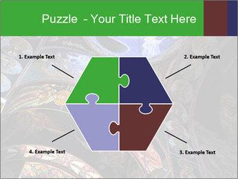 0000083710 PowerPoint Templates - Slide 40