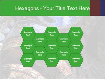 0000083710 PowerPoint Templates - Slide 44