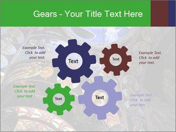 0000083710 PowerPoint Templates - Slide 47