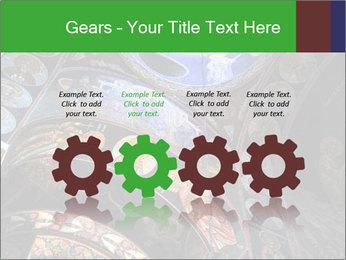 0000083710 PowerPoint Templates - Slide 48