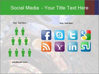 0000083710 PowerPoint Templates - Slide 5