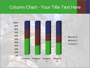 0000083710 PowerPoint Templates - Slide 50