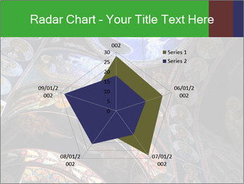0000083710 PowerPoint Templates - Slide 51