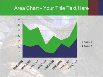 0000083710 PowerPoint Templates - Slide 53