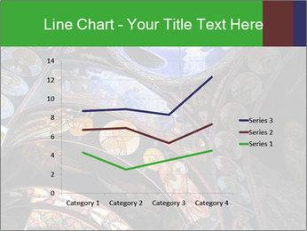 0000083710 PowerPoint Templates - Slide 54