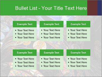 0000083710 PowerPoint Templates - Slide 56
