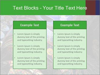 0000083710 PowerPoint Templates - Slide 57