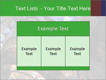 0000083710 PowerPoint Templates - Slide 59