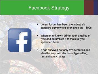 0000083710 PowerPoint Templates - Slide 6