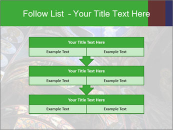 0000083710 PowerPoint Template - Slide 60