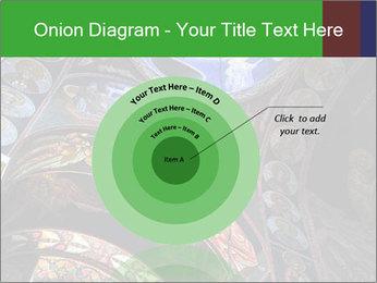 0000083710 PowerPoint Template - Slide 61