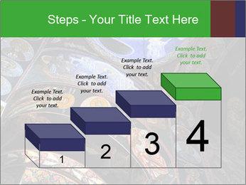0000083710 PowerPoint Templates - Slide 64