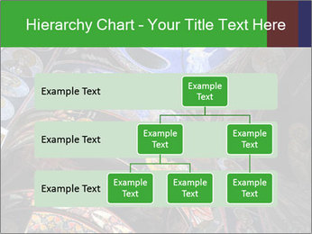 0000083710 PowerPoint Template - Slide 67