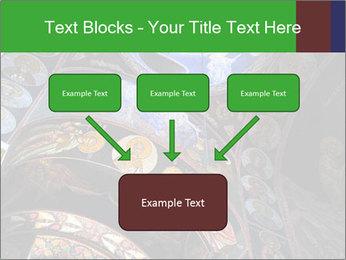 0000083710 PowerPoint Templates - Slide 70