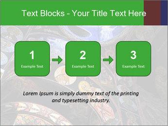 0000083710 PowerPoint Templates - Slide 71
