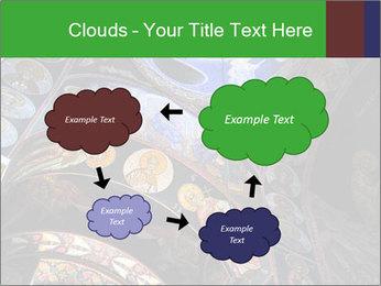 0000083710 PowerPoint Templates - Slide 72