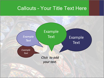 0000083710 PowerPoint Templates - Slide 73