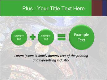 0000083710 PowerPoint Templates - Slide 75
