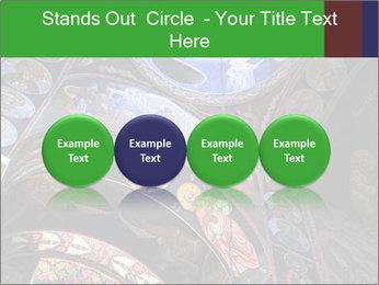 0000083710 PowerPoint Templates - Slide 76