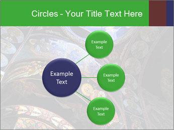 0000083710 PowerPoint Template - Slide 79
