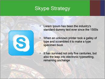 0000083710 PowerPoint Templates - Slide 8