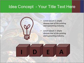 0000083710 PowerPoint Templates - Slide 80
