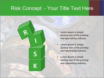 0000083710 PowerPoint Templates - Slide 81