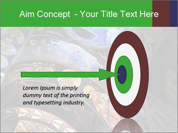 0000083710 PowerPoint Template - Slide 83