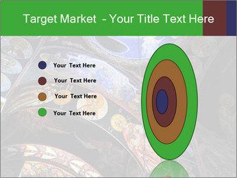 0000083710 PowerPoint Templates - Slide 84