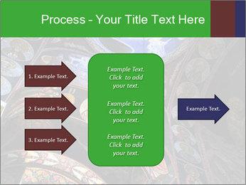 0000083710 PowerPoint Template - Slide 85