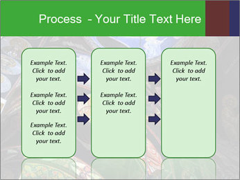 0000083710 PowerPoint Template - Slide 86