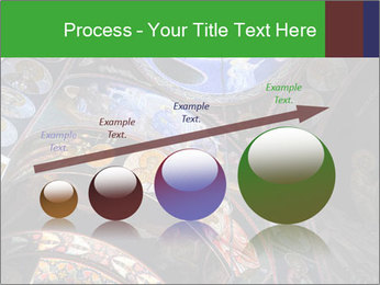 0000083710 PowerPoint Templates - Slide 87