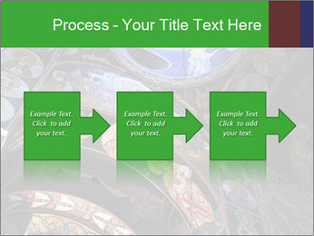0000083710 PowerPoint Templates - Slide 88